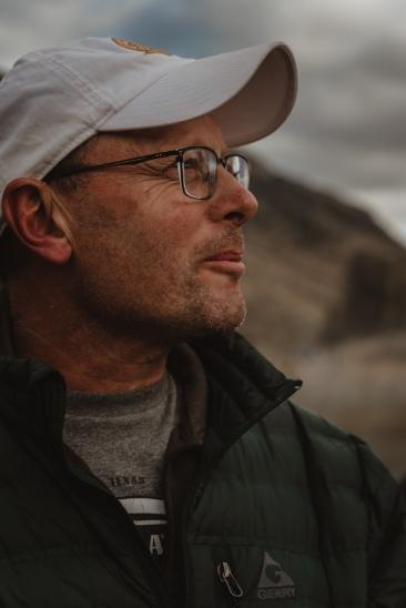 JadiCurtis_YellowstoneTrip2018-234
